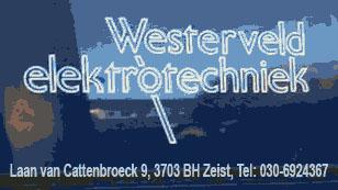 westerveld_elektrotechniek_03.jpg