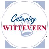 logo_witteveen.png