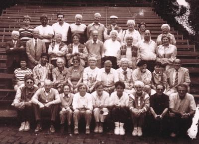 1986_slottuintheater-klein.jpg