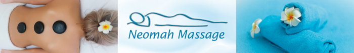 neomah-massage-header.png