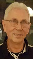 Nieuwjaarstoespraak voorzitter Henk Schenk